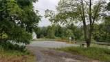 88 Mountain Road - Photo 13
