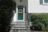 18 Greenway Terrace - Photo 1
