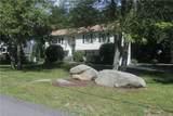 18 Greenway Terrace - Photo 3