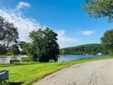 26 Roslyn Road - Photo 29