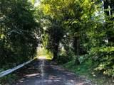 26 Roslyn Road - Photo 30