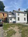 21 Whinfield Street - Photo 1
