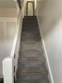 21 Whinfield Street - Photo 10