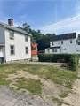 21 Whinfield Street - Photo 2