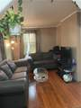 21 Whinfield Street - Photo 3