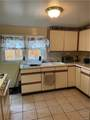 21 Whinfield Street - Photo 4