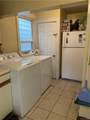 21 Whinfield Street - Photo 5