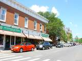 5 Main Street - Photo 26