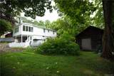614 South Road - Photo 14