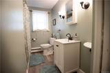 614 South Road - Photo 7