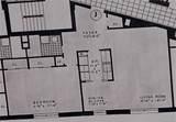 255 Fieldston Terrace - Photo 12