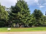 6 Lenape Lane - Photo 34