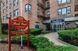 575 Bronx River Road - Photo 2