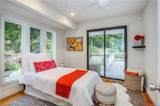 53 Whippoorwill Crossing - Photo 16