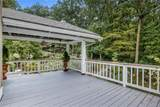 53 Whippoorwill Crossing - Photo 28