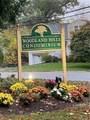 301 Woodland Hills Road - Photo 1