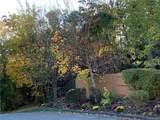301 Woodland Hills Road - Photo 16