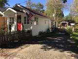 28 Cottage Lane - Photo 2