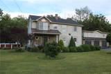 168 Centerville Road - Photo 1