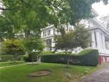 171 Park Avenue - Photo 2