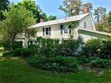 94 Townsend Road - Photo 2