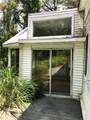 94 Townsend Road - Photo 27