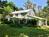 94 Townsend Road - Photo 3