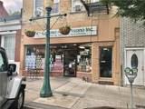1010 Halstead Avenue - Photo 27