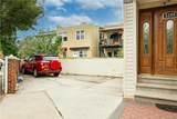 2208 Glebe Avenue - Photo 4