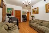 2208 Glebe Avenue - Photo 7