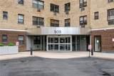 505 Central Avenue - Photo 23