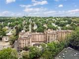 505 Central Avenue - Photo 27