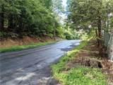 170 Ski Run Road - Photo 6