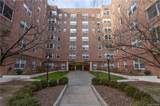 120 Hartsdale Avenue - Photo 13