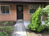 150 Glenwood Avenue - Photo 1