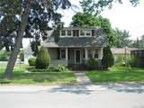 204 Homestead Avenue - Photo 1