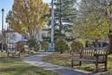 931 Palmer Road - Photo 16