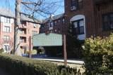 931 Palmer Road - Photo 3