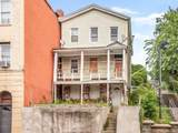 162 Oak Street - Photo 1