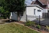 49 Randolph Avenue - Photo 28