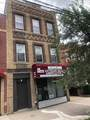 3183 Tremont Avenue - Photo 1