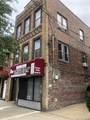 3183 Tremont Avenue - Photo 2