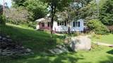 1007 Cooley Road - Photo 1
