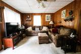 1007 Cooley Road - Photo 11