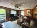 1007 Cooley Road - Photo 12