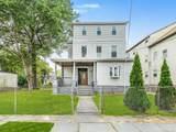 316 4th Avenue - Photo 30