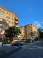 505 Central Avenue - Photo 4