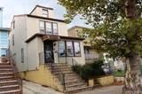 1529 Crosby Avenue - Photo 1