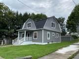 299 Wheeler Street - Photo 2
