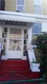 814 242nd Street - Photo 5